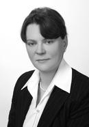 Dr. Anna Olejarka