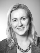 Christina Ulbricht