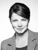 Dr. Marlene Zöhrer