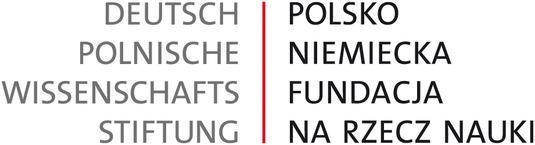 Logo_DPWS_RGB_150dpi